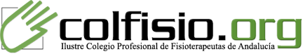 logo_colfisio