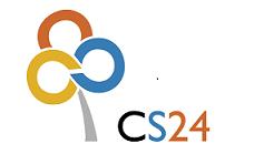 logo cs24