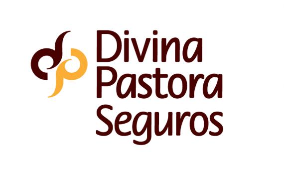 logo-divina-pastora-seguros-e1383811033235