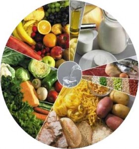 dieta-saludable-280x300